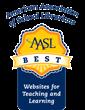 AASL Best Websites for Teaching & Learning