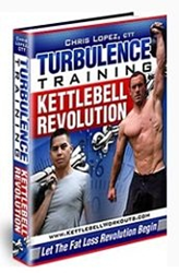 tt kettlebell revolution review order