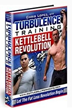 TT Kettlebell Revolution Review | How To Get In Shape Quickly –...
