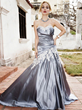 Trendiest Prom Dresses from Pickedresses.com for the Canadian Market