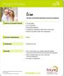 Pregnancy Case Study