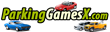 ParkingGamesX.com Reveals 'Classic Car Parking' to be One of its...
