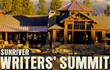 Sunriver Writers' Summit Prepared to Settle Only for Exceptional —...