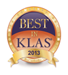 Acusis® Achieves Top 3 Ranking in KLAS Survey among Transcription Providers
