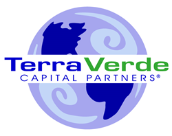 TerraVerde Capital Management
