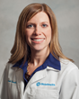 OhioHealth Welcomes New Women's Health Specialist to Join Buckeye...