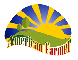American Farmer to Feature Sunbelt