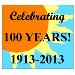 Sunshine Clotheslines have been made in Iowa USA for over 100 years