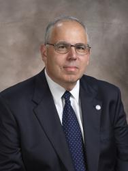 Jack P. Calareso, Ph.D.