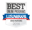 nursing, online nursing programs, nursing education, nursing school, RN-to-BSN, RN-to-MSN, nurse education, RN to MSN, MSN, BSN