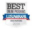 nursing, online nursing programs, nursing education, nursing school, RN-to-BSN, RN-to-MSN, nurse education, RN to MSN, MSN, BSN