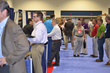 Busy Showfloor in Tampa for LMC's Annual Meeting