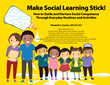 "AAPC Publishing Releases ""Make Social Learning Stick! How to..."