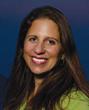 Elizabeth Sautter, MA, CCC-SLP