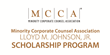 LMJ Scholarship Program Now Accepting Applications for 2014-2015