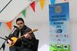 1300 celebrate Novruz in London