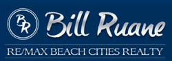 Bill Ruane Re/MAX Beach Cities Realty