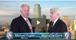 Premier Holding Corporation Exclusive Interview for the Interlinked...