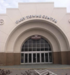 Cary Towne Center Enjoys Face Lift From PPE, A Commercial Power Washing and Painting Company