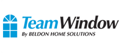 Team Window by Beldon Home Solutions