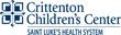Crittenton Children's Center's Trauma Smart Program Making Strides in...