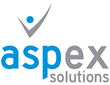 Aspex Solutions Partners with RIVS to Connect K12 Leaders with 21st...
