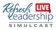 Staffing Company Hosts National Leadership Event Featuring John...