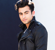 New Teen Pop Sensation Zach Matari Embarks on Anti Bullying Teen...