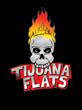 Tijuana Flats Celebrates the Opening of Its 100th Location-- Tijuana...