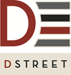 DStreet Named Agency of Record for Comic Book Classroom and Denver...