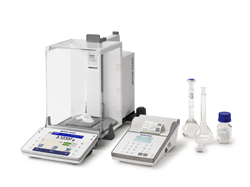 METTLER TOLEDO Launches All in One Printers for Lab Instruments.
