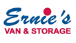Ernie's Van & Storage Modernizes Truck Fleet to Stay Ahead of...