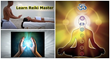 reiki master home study course review can
