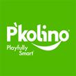 P'kolino Logo