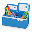 Mess Eaters Desk Caddy