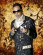 """Morris Day and The Time are set to perform live at """"Texas Black Expo Old-School R&B Hip-Hop Concert,"""" Saturday, June 21, at Discovery Green"""