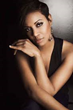 """MC Lyte will rock the mic at """"Texas Black Expo Old-School R&B Hip-Hop Concert,"""" and will serve on """"Diva Dialogue,"""" the Expo's most popular panel discussion. Both events held Saturday, June 21."""