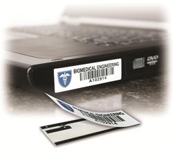 Mini RFID Tag