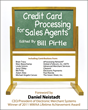 Integrity Payment Systems endorse this as a resource for sales agents