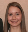 CPA Exam Candidate from Indiana is One of Only 55 Out of Nearly 95,000...