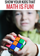 Math Games Have Been Released on Kids Activities Blog