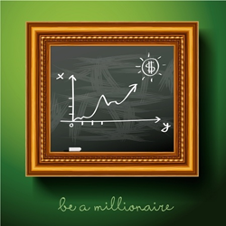 Image credit: <a href='http://www.123rf.com/photo_22298741_graph-of-growth-draw-chalk-on-board-vector-eps10-illustration.html'>ikopylov / 123RF Stock Photo</a>