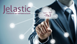 Jelastic Named One of 12 Cloud Computing Companies to Watch