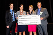 Student Competition Sponsored by EarQ Celebrates Future Hearing...