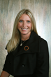 DSS Appoints Jennifer Hartman as Director of Services Sales