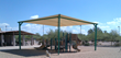 FirstService Residential Community, Desert Ridge, Partners with City...