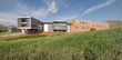 NREL's Energy Systems Integration Facility, Designed-Built by...