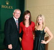 Razny Jewelers Welcomes a New Member to the Team; Christine Razny Will...