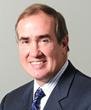 Kevin G. Burke