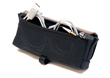 CitySlicker Case for Jawbone Mini Jambox—back self-locking zippered pocket with accessories